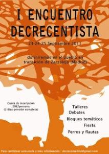 cartel_encuentro_decrecentista-ii